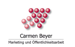Carmen-Beyer-250x156