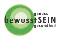 genuss-bewusstsein-gesundheit-250x155