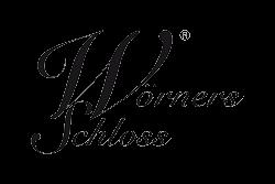 woeerners-schloss-logo-250x167