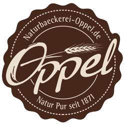 Logo-Naturbaeckerei-250x250